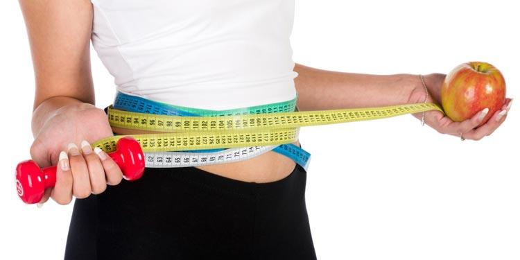 Wie nimmt man am schnellsten ab und verbrennt Fett effektiv?